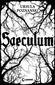 saeculum-195×300