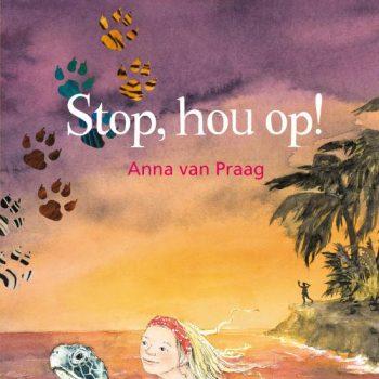 stop_hou_op