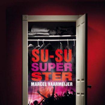 su-su-superster-marcel-vaarmeijer0