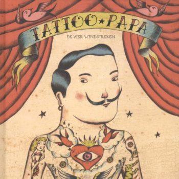 tattoo_papa
