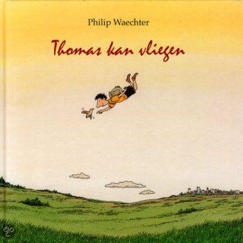 thomas_kan_vliegen