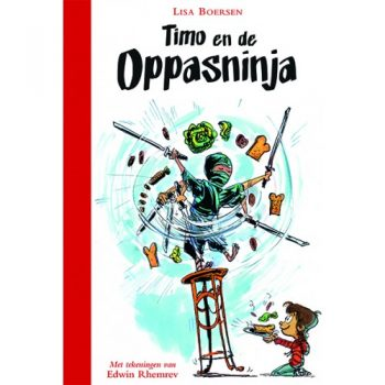 timo_en_de_oppasninja_ruglooptdoor_aanbieding_voorplat_lowres_400