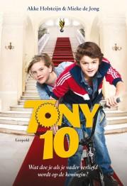 tony10