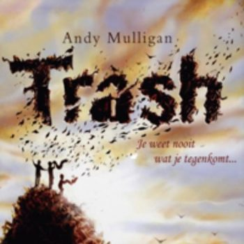 trash_andy_mulligan