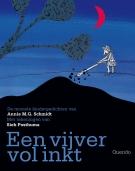 vijver_0