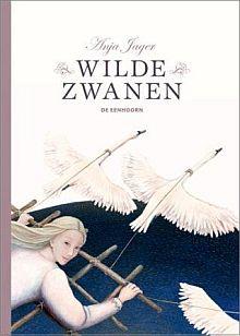 wilde_zwanen