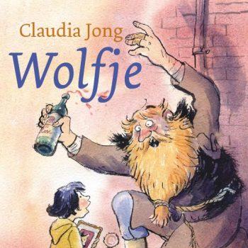 wolfje-cover-voorzijde1