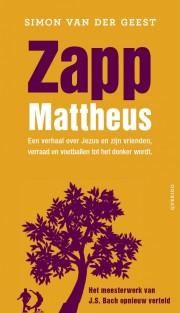 zappmattheus