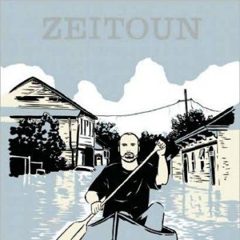 zeitoun_0