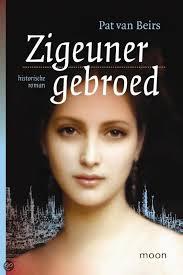 zigeunergebroed_0