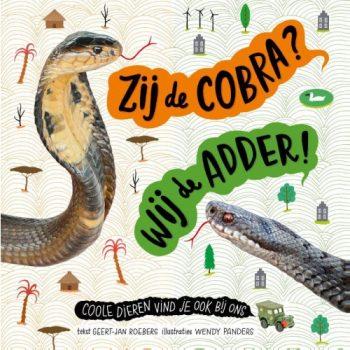 zij_de_cobra